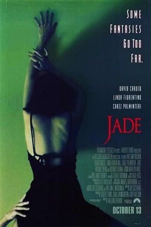 Jade poszter