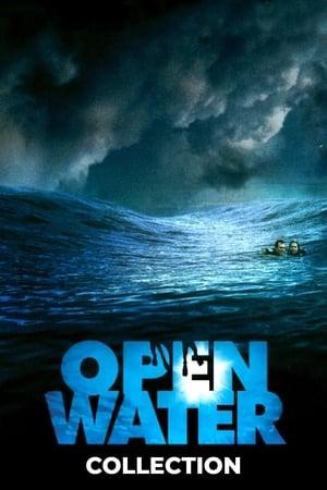 Nyílt vizen filmek