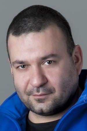 Vilen Babichev