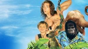 Az őserdő hőse 2. háttérkép