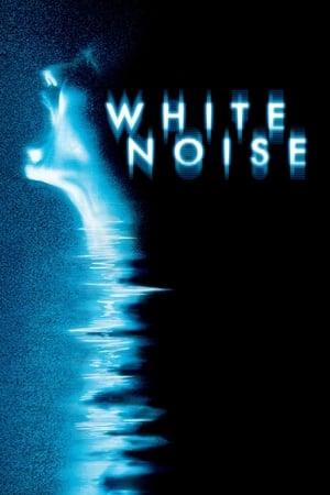 Fehér zaj