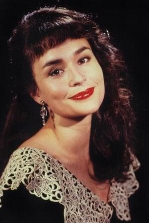 Diane Venora profil kép