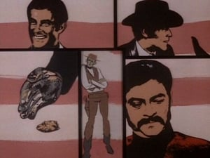 The Wild Wild West 3. évad Ep.14 14. rész