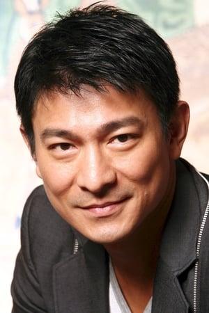 Andy Lau profil kép