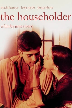 The Householder