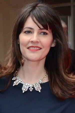 Louise Delamere profil kép