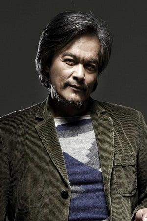 Lin Ching-Tai