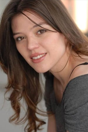 Sabrina Campilii