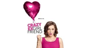 Crazy Ex-Girlfriend kép