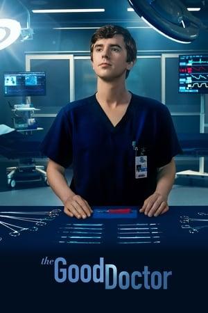 Doktor Murphy