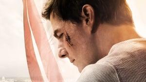 Jack Reacher: Nincs visszaút háttérkép