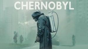 Csernobil kép