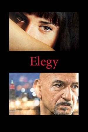 Elégia poszter
