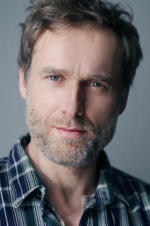 David Sevier