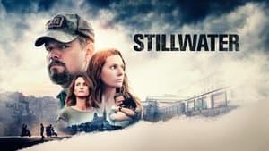 Stillwater háttérkép