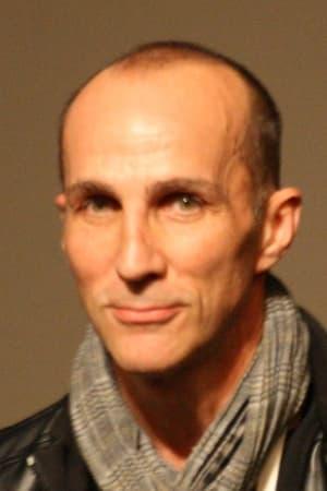 Michael J Rogers