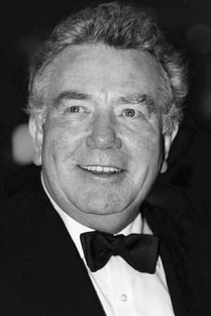 Albert Finney profil kép