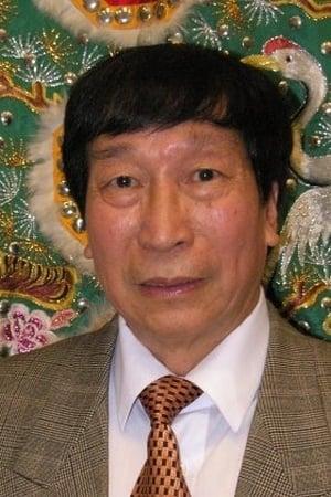 Chiu Chi-Ling