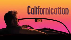 Kaliforgia kép