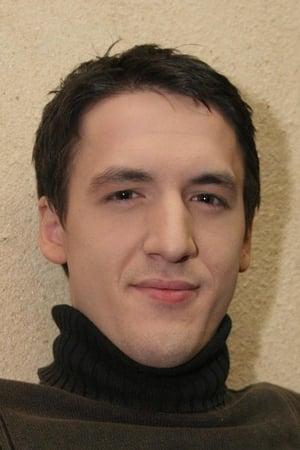 Artur Smolyaninov profil kép
