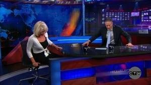 The Daily Show with Trevor Noah 15. évad Ep.85 85. rész