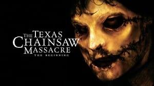 A texasi láncfűrészes mészárlás: A kezdet háttérkép