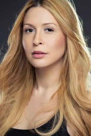 Mey Novak