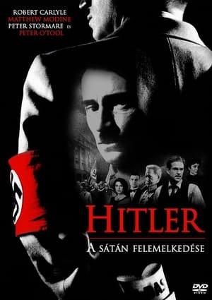 Hitler - A sátán felemelkedése