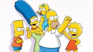 A Simpson család kép