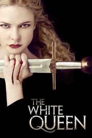 A fehér királyné