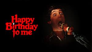 Boldog születésnapom háttérkép