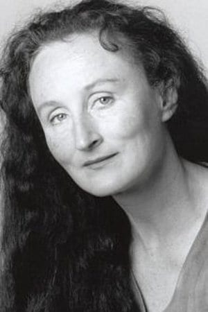 Mary-Colin Chisholm