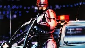Robotzsaru háttérkép