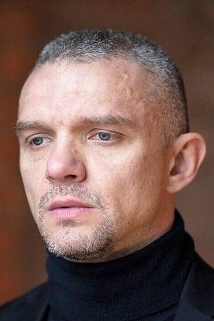 Vladimir Yepifantsev profil kép