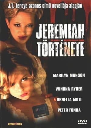 Jeremiah története