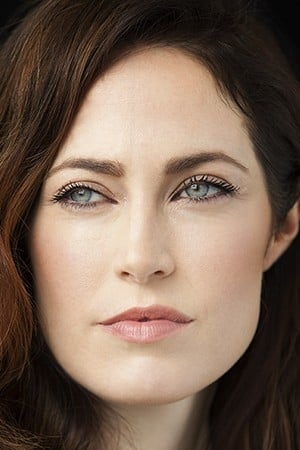Charlotte Sullivan profil kép