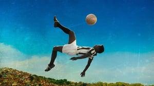 Pelé háttérkép