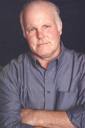 David Dwyer profil kép