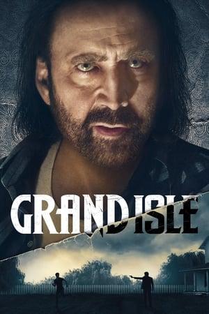 Grand Isle