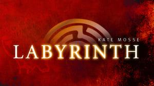 Labyrinth kép