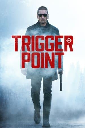Trigger Point poszter