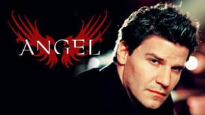 Angel kép