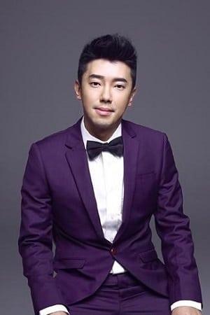 Duan Chun-hao