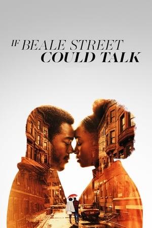 Ha a Beale utca mesélni tudna