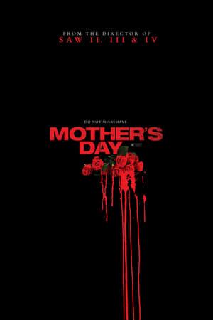 Anyák napja poszter