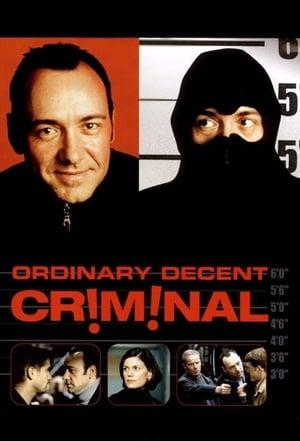 Ártatlan bűnöző