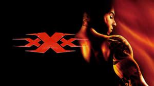 xXx háttérkép