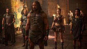 Herkules háttérkép