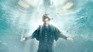 Gogol: Víj háttérkép