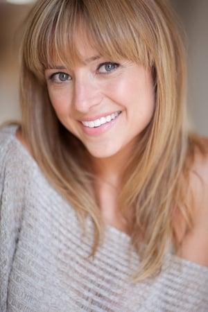 Christine Lakin profil kép